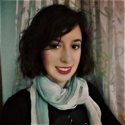 Emanuela Fici