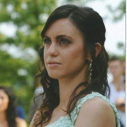Francesca Crotti
