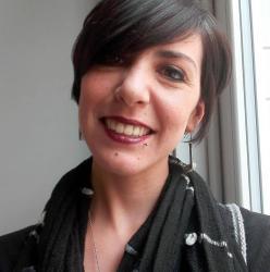 Ilaria Giardini