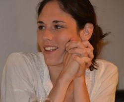 Sofia Sacchetti